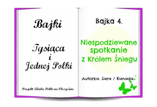 bajka 4