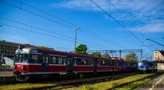 trains/pociągi